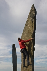 giro della scozia climb trek mountainspace giacomo longhi michele gusmini elisa broggi camp cassin dynastar racer orcadi skye arrampicata scotland greta molinari highland hoy (18)