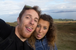 giro della scozia climb trek mountainspace giacomo longhi michele gusmini elisa broggi camp cassin dynastar racer orcadi skye arrampicata scotland greta molinari highland hoy (37)