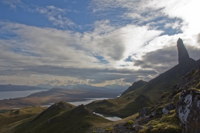 giro della scozia climb trek mountainspace giacomo longhi michele gusmini elisa broggi camp cassin dynastar racer orcadi skye arrampicata scotland greta molinari highland hoy (38)