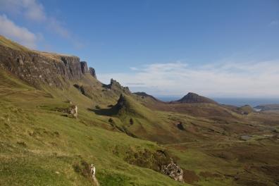 giro della scozia climb trek mountainspace giacomo longhi michele gusmini elisa broggi camp cassin dynastar racer orcadi skye arrampicata scotland greta molinari highland hoy (49)