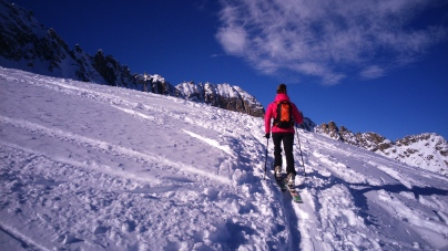 Presena scialpinismo mountainspace giacomo longhi camp dynastar cham elisa broggi skialper tonale adamello scialp (1)