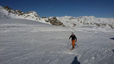 Presena scialpinismo mountainspace giacomo longhi camp dynastar cham elisa broggi skialper tonale adamello scialp (10)