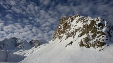 Presena scialpinismo mountainspace giacomo longhi camp dynastar cham elisa broggi skialper tonale adamello scialp (11)