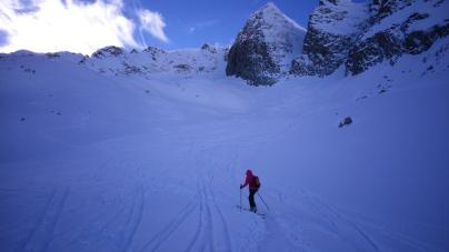 Presena scialpinismo mountainspace giacomo longhi camp dynastar cham elisa broggi skialper tonale adamello scialp (3)