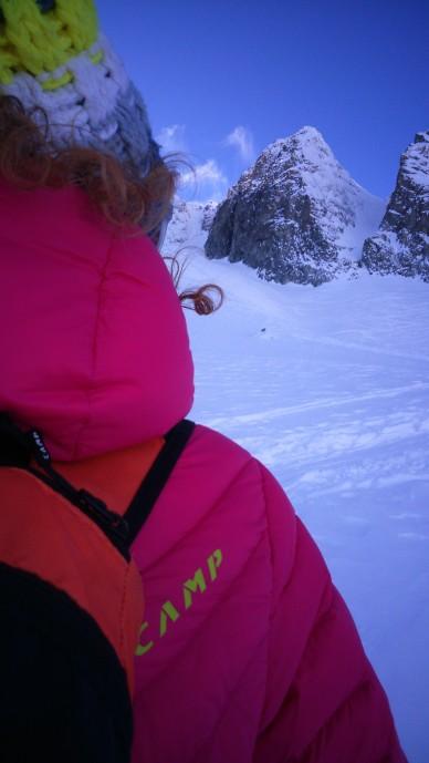 Presena scialpinismo mountainspace giacomo longhi camp dynastar cham elisa broggi skialper tonale adamello scialp (4)