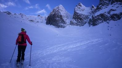 Presena scialpinismo mountainspace giacomo longhi camp dynastar cham elisa broggi skialper tonale adamello scialp (5)