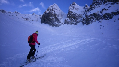 Presena scialpinismo mountainspace giacomo longhi camp dynastar cham elisa broggi skialper tonale adamello scialp (6)