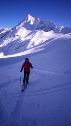 Presena scialpinismo mountainspace giacomo longhi camp dynastar cham elisa broggi skialper tonale adamello scialp (7)