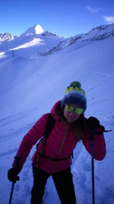 Presena scialpinismo mountainspace giacomo longhi camp dynastar cham elisa broggi skialper tonale adamello scialp (9)