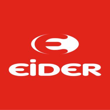 eider wide angle logo
