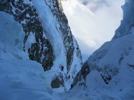 Piz morteratsch via zippert sci boval tschierva mountainspace giacomo longhi marco ballerini scialpinismo engadina bernina valentino cividini spraunza (18)