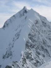 Piz morteratsch via zippert sci boval tschierva mountainspace giacomo longhi marco ballerini scialpinismo engadina bernina valentino cividini spraunza (32)