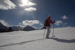 mountainspace scialpinsmo torri sella canazei trentino giacomo longhi jack elisa broggi dynastar marvi sport cantu camp pelli di foca marmolada sellaronda fuoripista (10)