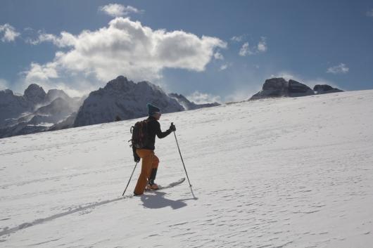 mountainspace scialpinsmo torri sella canazei trentino giacomo longhi jack elisa broggi dynastar marvi sport cantu camp pelli di foca marmolada sellaronda fuoripista (12)