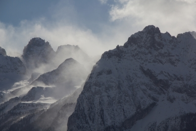 mountainspace scialpinsmo torri sella canazei trentino giacomo longhi jack elisa broggi dynastar marvi sport cantu camp pelli di foca marmolada sellaronda fuoripista (16)