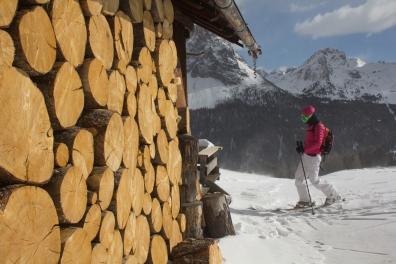 mountainspace scialpinsmo torri sella canazei trentino giacomo longhi jack elisa broggi dynastar marvi sport cantu camp pelli di foca marmolada sellaronda fuoripista (19)