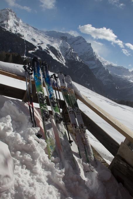mountainspace scialpinsmo torri sella canazei trentino giacomo longhi jack elisa broggi dynastar marvi sport cantu camp pelli di foca marmolada sellaronda fuoripista (20)
