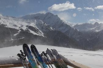 mountainspace scialpinsmo torri sella canazei trentino giacomo longhi jack elisa broggi dynastar marvi sport cantu camp pelli di foca marmolada sellaronda fuoripista (21)