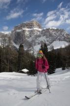 mountainspace scialpinsmo torri sella canazei trentino giacomo longhi jack elisa broggi dynastar marvi sport cantu camp pelli di foca marmolada sellaronda fuoripista (3)