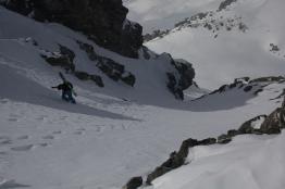 Piz platta scialpinismo val d'avers svizzera mountainspace dynastar lange marvi sport cantu marco colombo giacomo longhi jack giacomino camp racer campsut avers val di lei spluga prud (30)