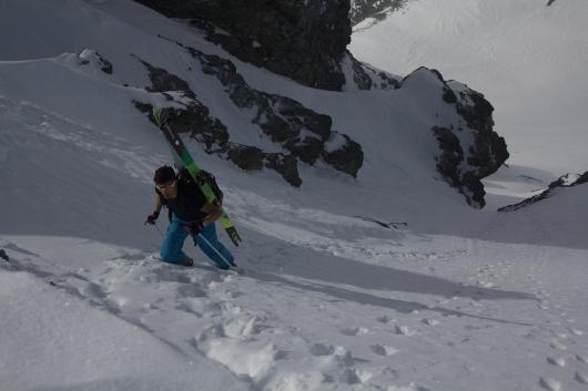 Piz platta scialpinismo val d'avers svizzera mountainspace dynastar lange marvi sport cantu marco colombo giacomo longhi jack giacomino camp racer campsut avers val di lei spluga prud (31)