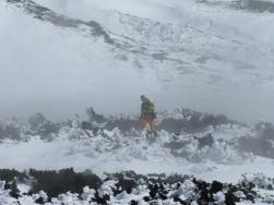 scialpinismo etna sicilia michele gusmini longhi giacomo lorenzo tagliabue marco ballerini mountainspace climb camp dynastar marvi sport rifugio sapienza funivie lava gopro racer (21)