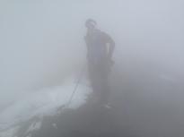 scialpinismo etna sicilia michele gusmini longhi giacomo lorenzo tagliabue marco ballerini mountainspace climb camp dynastar marvi sport rifugio sapienza funivie lava gopro racer (35)