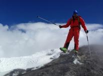 scialpinismo etna sicilia michele gusmini longhi giacomo lorenzo tagliabue marco ballerini mountainspace climb camp dynastar marvi sport rifugio sapienza funivie lava gopro racer (37)
