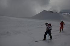 scialpinismo etna sicilia michele gusmini longhi giacomo lorenzo tagliabue marco ballerini mountainspace climb camp dynastar marvi sport rifugio sapienza funivie lava gopro racer (39)