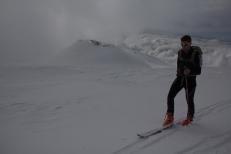 scialpinismo etna sicilia michele gusmini longhi giacomo lorenzo tagliabue marco ballerini mountainspace climb camp dynastar marvi sport rifugio sapienza funivie lava gopro racer (42)