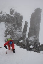 chli spannhort scialpinismo gross spannhort mountainspace dynastar camp marvi sport cantu marco ballerini lange cassin forno grigna giacomo jack longhi sustenpass susten pelli di foca (1 (35)