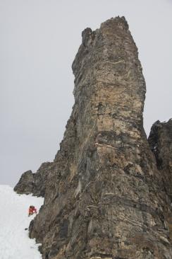 chli spannhort scialpinismo gross spannhort mountainspace dynastar camp marvi sport cantu marco ballerini lange cassin forno grigna giacomo jack longhi sustenpass susten pelli di foca (1 (37)