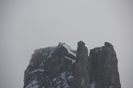chli spannhort scialpinismo gross spannhort mountainspace dynastar camp marvi sport cantu marco ballerini lange cassin forno grigna giacomo jack longhi sustenpass susten pelli di foca (1 (40)