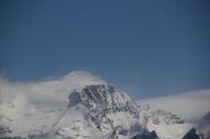 elisa broggi skialp scialpinismo nara ticino pizzo molare capanna piandios giacomo longhi jack mountainspace dynastar marvi sport camp leontica eli b (12)
