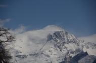elisa broggi skialp scialpinismo nara ticino pizzo molare capanna piandios giacomo longhi jack mountainspace dynastar marvi sport camp leontica eli b (14)