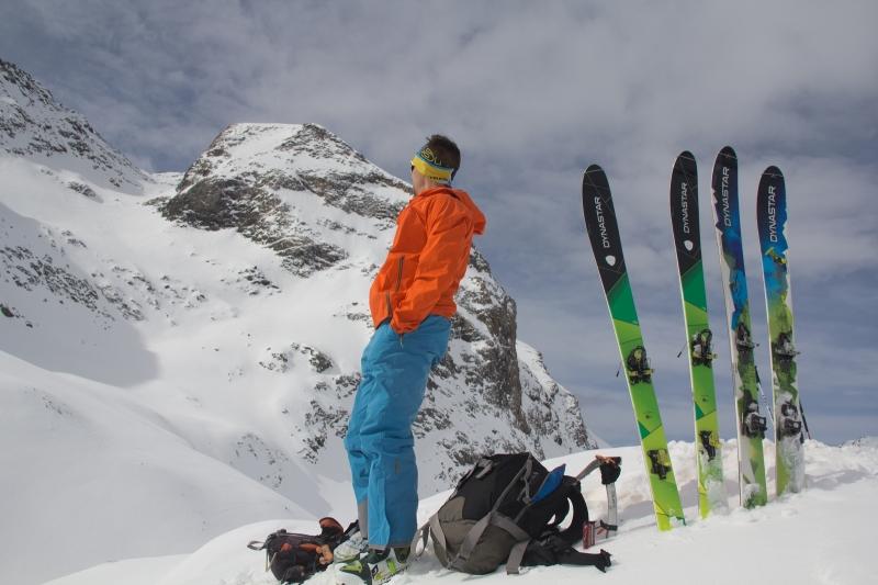 mountainspace scialpinismo piz duan dynastar marvi sport cantu racer camp giacomo giacomino jack longhi marco colombo cham engadina maloja casaccia val bondasca mera (15)