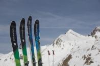 mountainspace scialpinismo piz duan dynastar marvi sport cantu racer camp giacomo giacomino jack longhi marco colombo cham engadina maloja casaccia val bondasca mera (19)