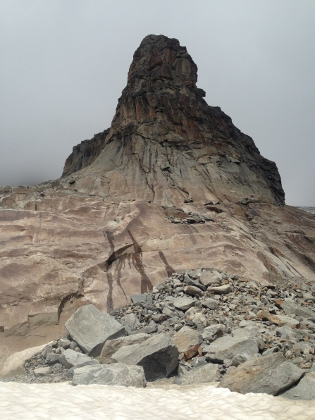 Mountainspace - torre di hannibal furkapass siedelenhutte michele gusmini giacomo longhi camp cassin racer dynastar galenstock conquest of paradis (10)