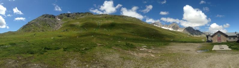 Mountainspace - torre di hannibal furkapass siedelenhutte michele gusmini giacomo longhi camp cassin racer dynastar galenstock conquest of paradis (13)