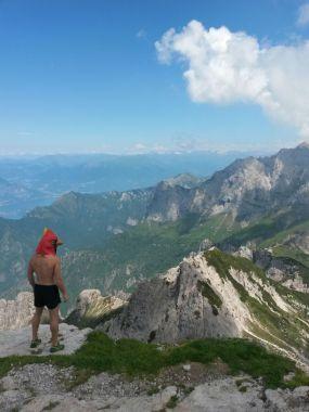 Mountainspace - un cocorito in grignetta camp dynastar forno della grigna giacomo longhi davide pavia (3)