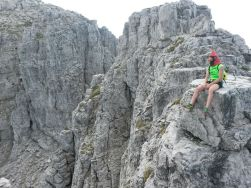 Mountainspace - un cocorito in grignetta camp dynastar forno della grigna giacomo longhi davide pavia (4)