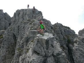 Mountainspace - un cocorito in grignetta camp dynastar forno della grigna giacomo longhi davide pavia (5)